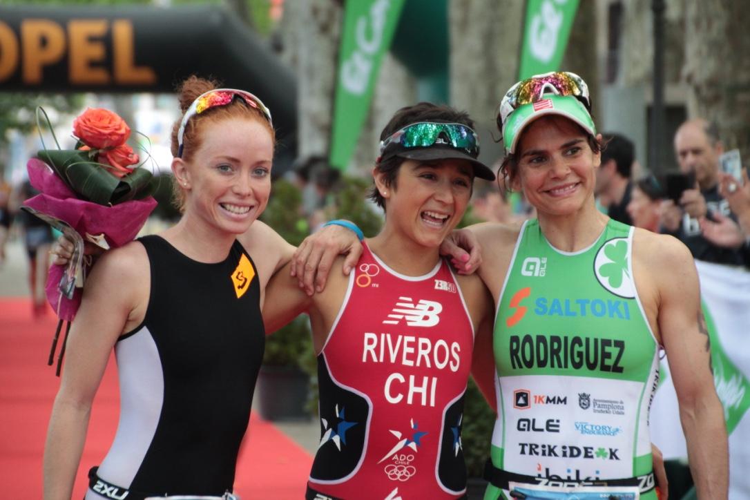 podio-2016-distancia-olimpica