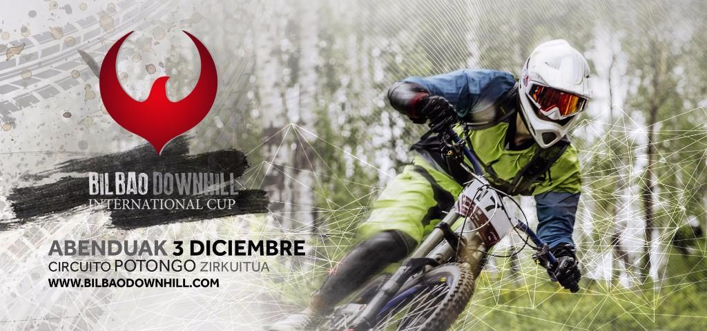 bilbao-downhill-international-cup